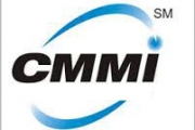About CMMI  (Introduction)