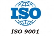 Introduction  to ISO 9001:2008