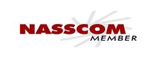 NASCCOM