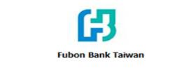fubonbank