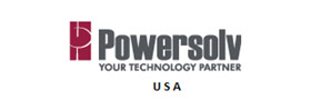 powersoly